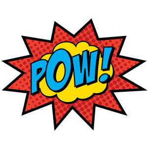 superohero-read-in-word-clipart-1